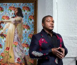 Kehinde_Wiley-670x434